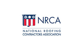 About Us – Narke Roofing