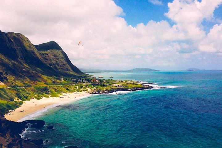 21 Amazing Sites With Breathtaking Free Stock Photos Three